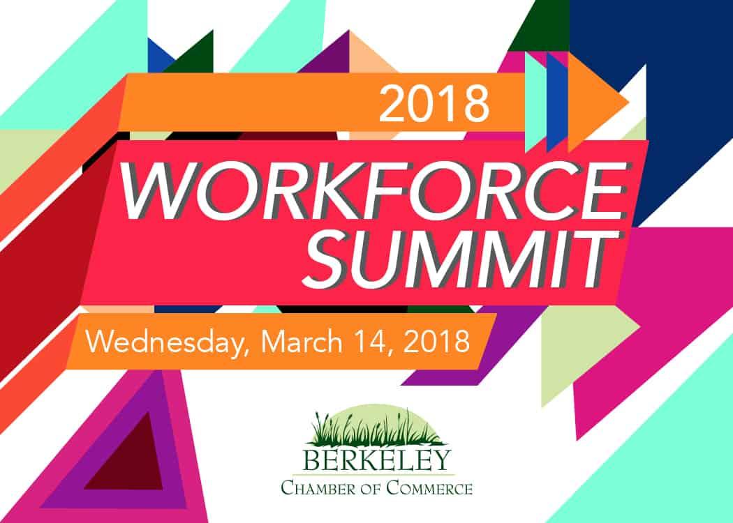 Workforce Summit