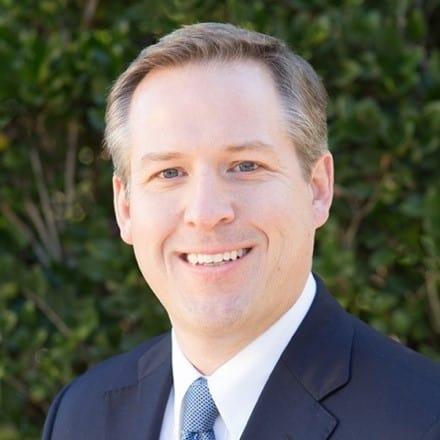 Mr. J. Brent Gibadlo